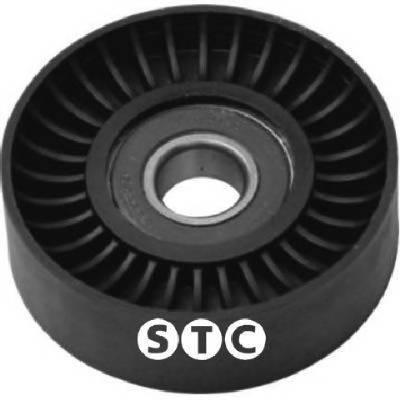 Ролик STC STC T405490