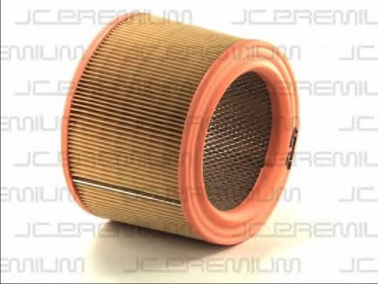 Воздушные фильтры Фільтр повітря JCPREMIUM арт. B2P017PR