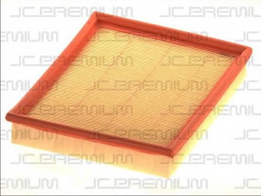 Воздушные фильтры Фільтр повітря JCPREMIUM арт. B2X010PR