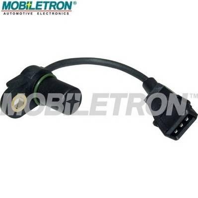 MOBILETRON CSK013