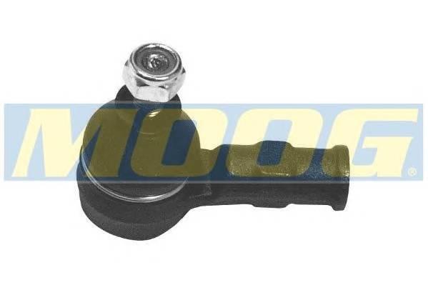 Наконечники рулевой тяги Рульовий наконечник MOOG арт. FDES0331