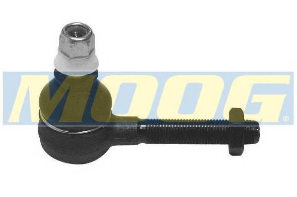 Наконечники рулевой тяги Рульовий наконечник MOOG арт. PEES5703