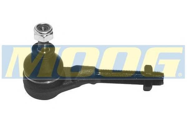 Наконечники рулевой тяги Рульовий наконечник MOOG арт. REES7014