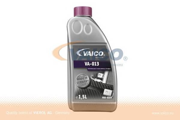 Антифриз концентрат фіолетовий G13 (змішується з G12/G12+) 1.5L VAICO V600164