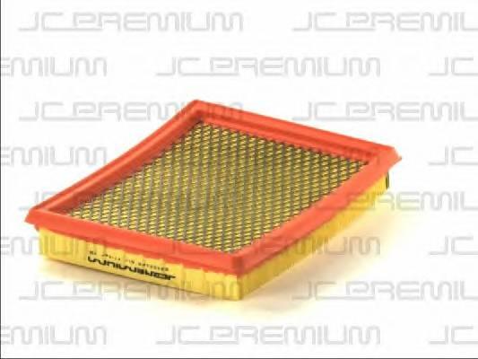 Воздушные фильтры Фільтр повітря JCPREMIUM арт. B23051PR