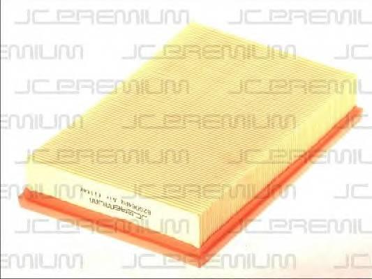 Воздушные фильтры Фільтр повітря JCPREMIUM арт. B2G064PR