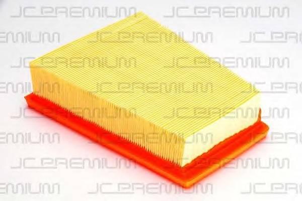 Воздушные фильтры Фільтр повітря JCPREMIUM арт. B2R048PR
