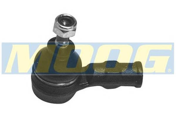 Наконечники рулевой тяги Рульовий наконечник MOOG арт. OPES5569