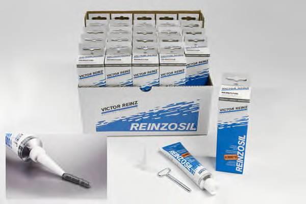 Герметики, клеи, жидкие прокладки Герметик REINZ арт. 703141410