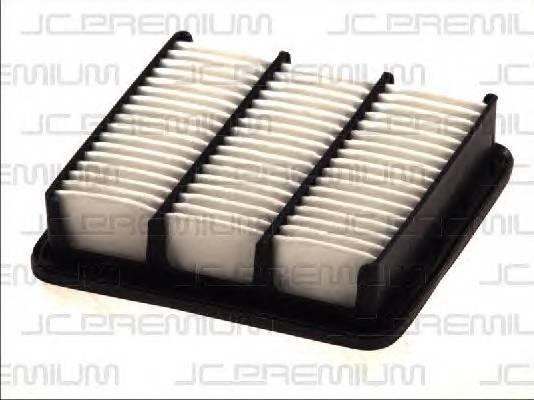 Воздушные фильтры Фільтр повітря JCPREMIUM арт. B20332PR
