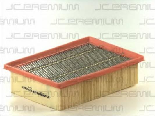 Воздушные фильтры Фільтр повітря JCPREMIUM арт. B2F036PR