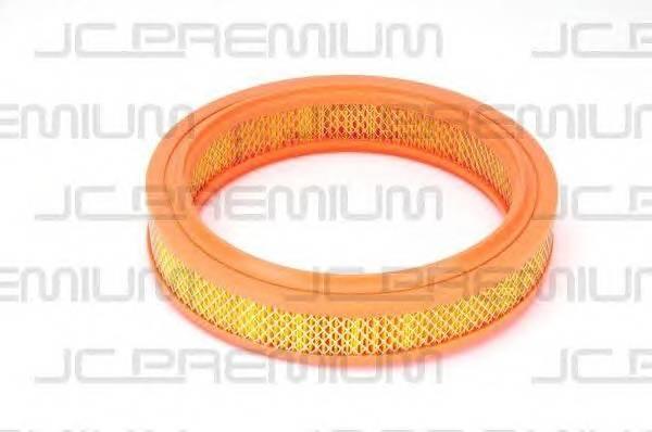 Воздушные фильтры Фільтр повітря JCPREMIUM арт. B2F041PR