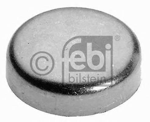 Заглушка блока D=36 mm BMW 3 (E36) 316 90-/5 (E34) 88- FEBI 07294