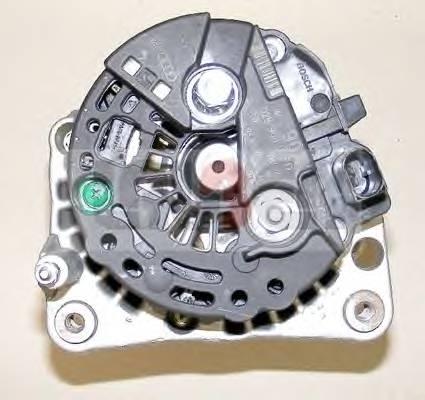Генератор T5 - CADDY бензин LAUBER 111378