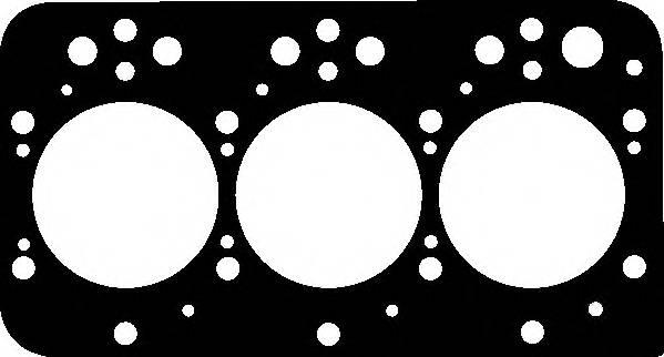 ELRING - 890671 0