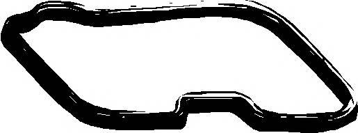 ELRING - 776468 0