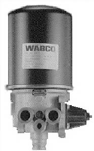 WABCO - 4324100237 0