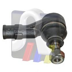 Рулевой наконечник MOOG арт. 9100921