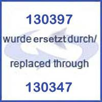 регулятор генератора renault HUCO 130397