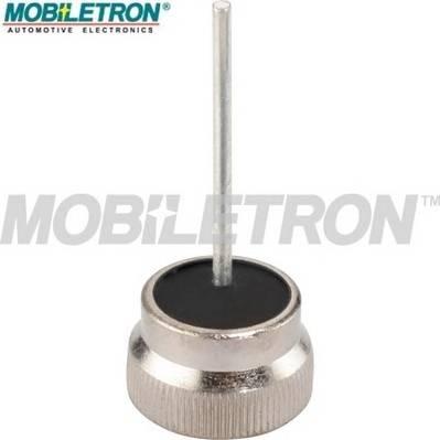 диод генератора MOBILETRON DD1089