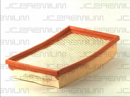 Воздушные фильтры Фільтр повітря JCPREMIUM арт. B2F050PR