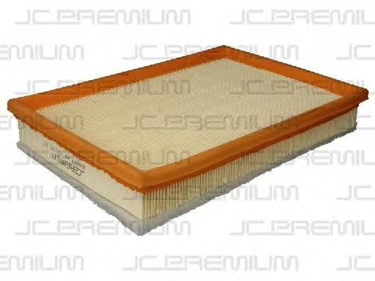 Воздушные фильтры Фільтр повітря JCPREMIUM арт. B2X056PR