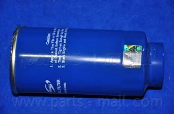 Р¤Р?ЛЬТР РўРћРџР›Р?ВНЫЙ NISSAN PATHFINDER PMC 16403-06J60 PMC PCW005