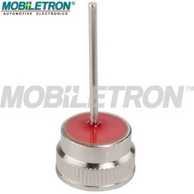 диод генератора MOBILETRON DD1023