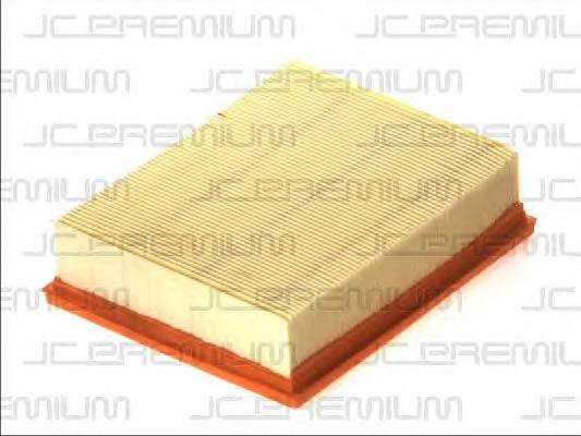 Воздушные фильтры Фільтр повітря JCPREMIUM арт. B20521PR