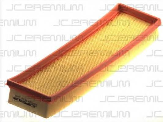 Воздушные фильтры Фільтр повітря JCPREMIUM арт. B2C021PR