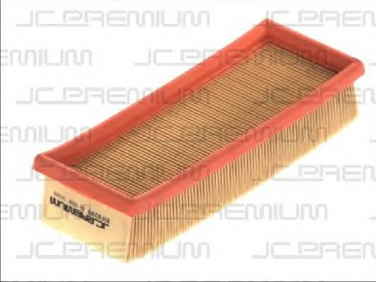 Воздушные фильтры Фільтр повітря JCPREMIUM арт. B2F031PR
