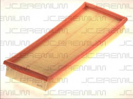 Воздушные фильтры Фільтр повітря JCPREMIUM арт. B2W003PR