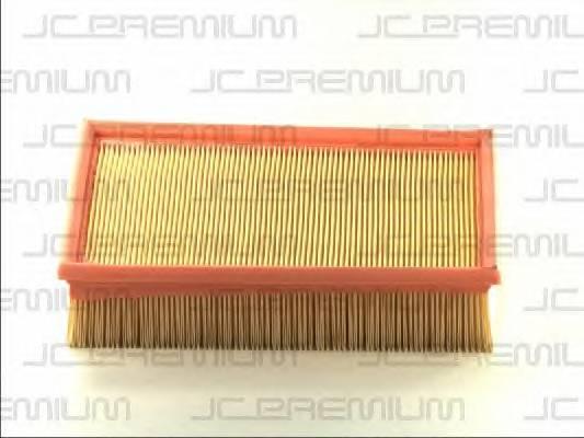 Воздушные фильтры Фільтр повітря JCPREMIUM арт. B2X019PR