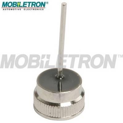 диод генератора MOBILETRON DD1022