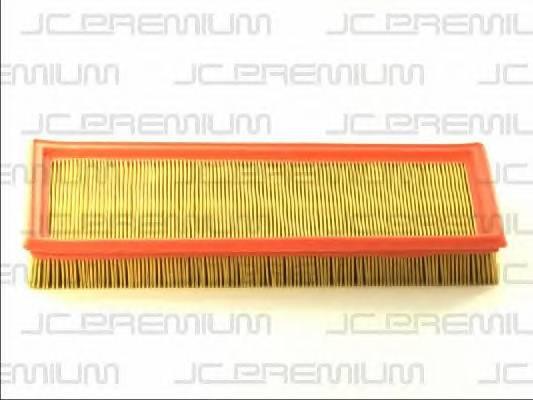 Воздушные фильтры Фільтр повітря JCPREMIUM арт. B20313PR