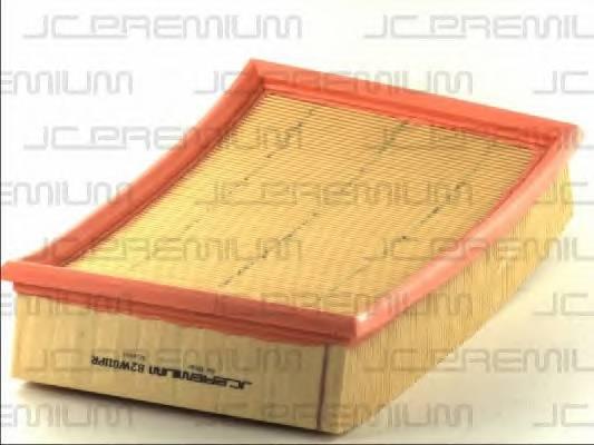 Воздушные фильтры Фільтр повітря JCPREMIUM арт. B2W011PR
