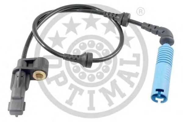 Датчик ABS OPTIMAL 06S013