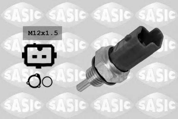Датчик температуры SASIC 3250011