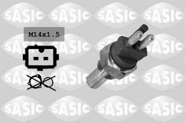 Датчик температуры SASIC 3256022