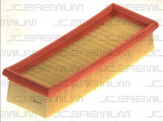 Воздушные фильтры Фільтр повітря JCPREMIUM арт. B2F016PR