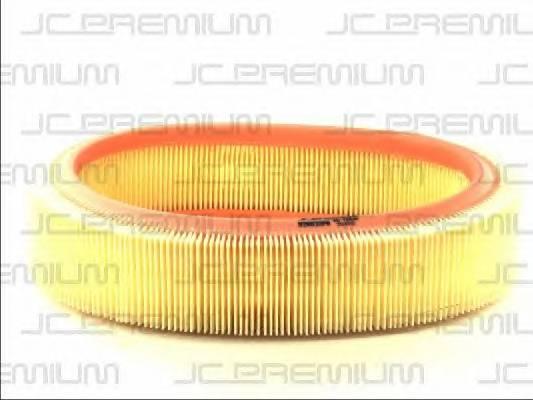 Воздушные фильтры Фільтр повітря JCPREMIUM арт. B2R032PR