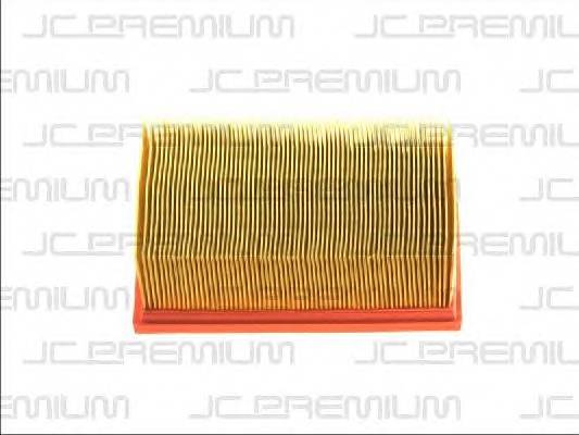 Воздушные фильтры Фільтр повітря JCPREMIUM арт. B2X021PR