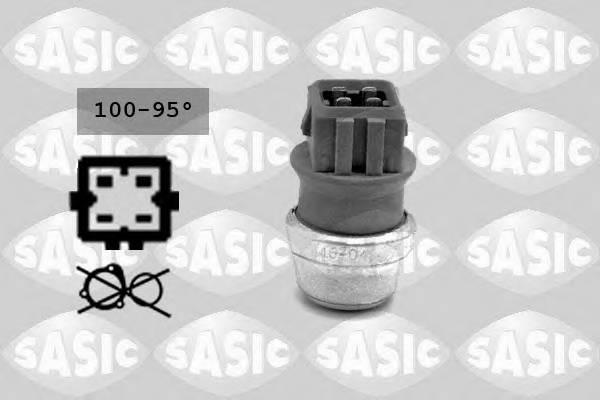 SASIC 3806028