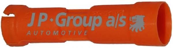 Воронка, указатель уровня масла JPGROUP 1113250500