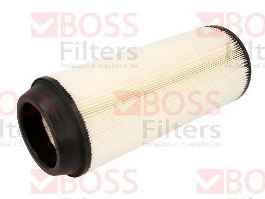 Воздушные фильтры Фільтр повітря BOSSFILTERS арт. BS01093