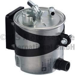 Топливный фильтр KOLBENSCHMIDT 50014186