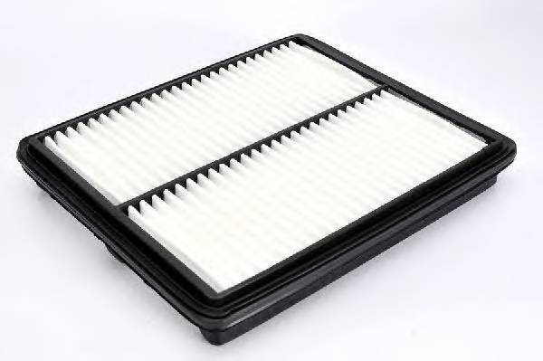 Воздушные фильтры Фільтр повітря JCPREMIUM арт. B20005PR