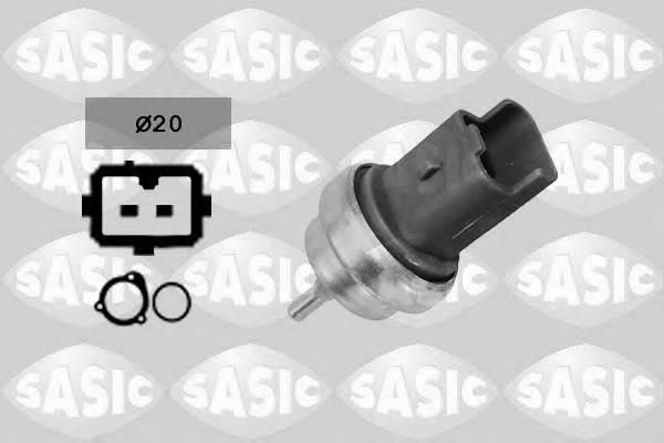 Датчик температуры SASIC 3250012