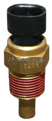 Датчик температури JPGROUP 1293101500