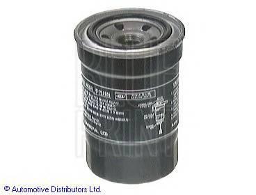 Топливные фильтры Топливный фильтр BLUEPRINT арт. ADG02319